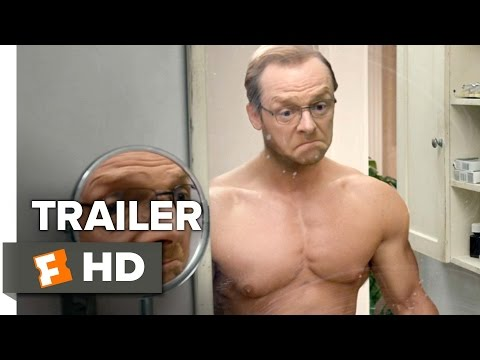 Thumbnail: Absolutely Anything Trailer #1 (2017) | Movieclips Trailers
