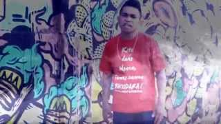 TIMUR RAP- KAMI MASI ADA - Angelbert- Rap FT Ardy Ditte  Official Video 2015