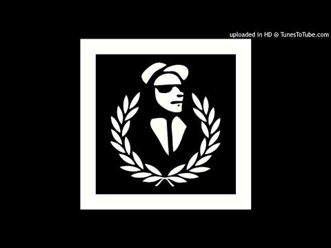Mr. Nice - Santeria (Cover Sublime) (Ska Medellin)