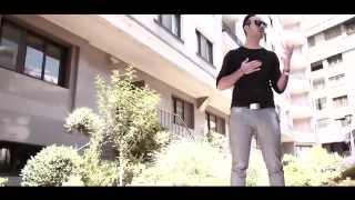 Meysam Abdoos- Baroon(Official Video)