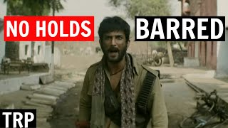 Sonchiriya Review: Power Packed Performances In A Compelling Film