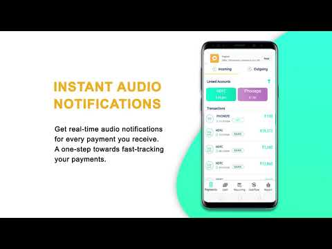 Your Daily Income Expense Auto Tracker Paytrac Apl Di Google Play