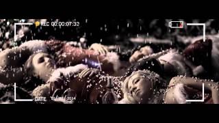 Роднополисы - Новогодище