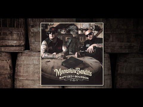 moonshine bandits discography download