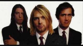 Nirvana Token Eastern Song