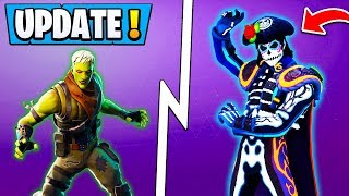 *ALL* Fortnite 6.2 Leaks! | New Custom Skins, Emotes, Gliders, More! ( Update )