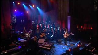 Oslo Gospel Choir - Father