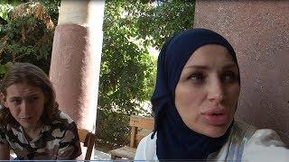 ЕГИПЕТ: ОПЯТЬ В КАИР!!! СИТУАЦИЯ С ДОКУМЕНТАМИ/ НЕ ВСЕ ТАК БЫСТРО