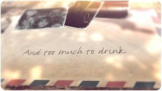 Breathing on Her Own Book Trailer