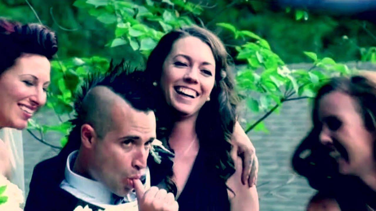 Gena Paulhus Wedding Gena Paulhus | www.img...