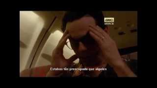 Halt and Catch Fire II - Teaser Episodio 10