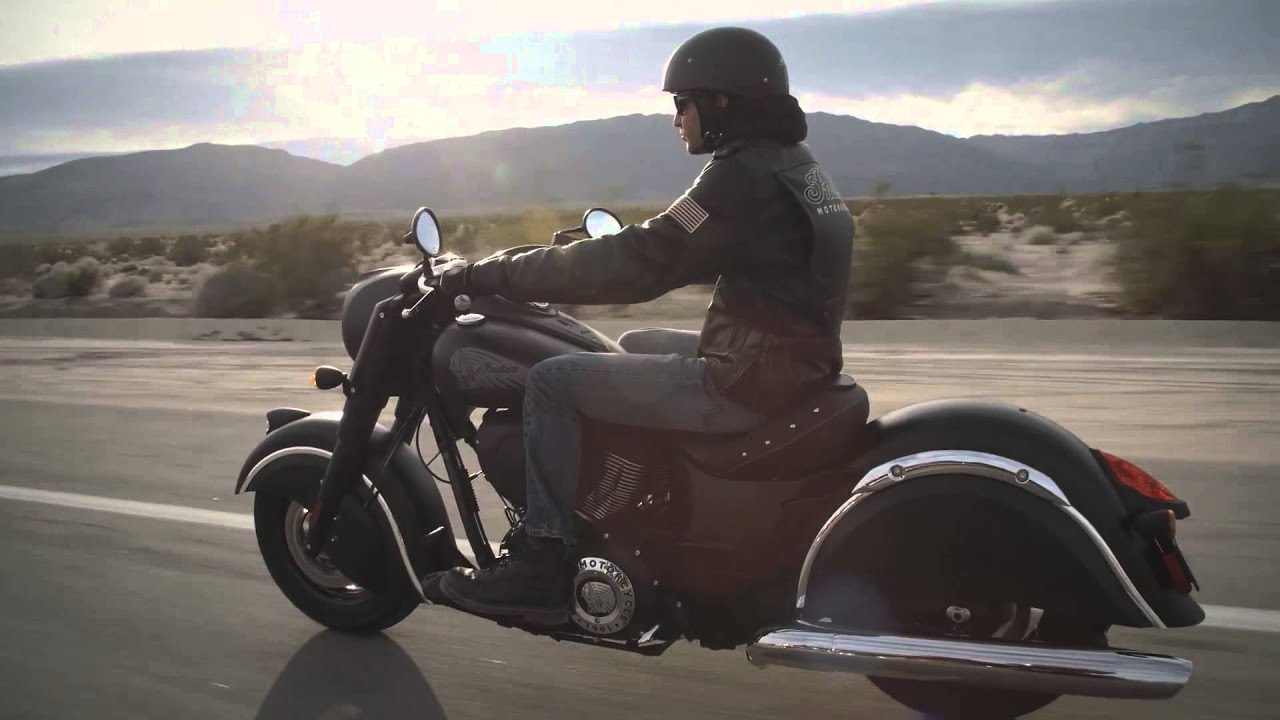 new 2016 indian chief dark horse available for sale in round rock tx youtube. Black Bedroom Furniture Sets. Home Design Ideas