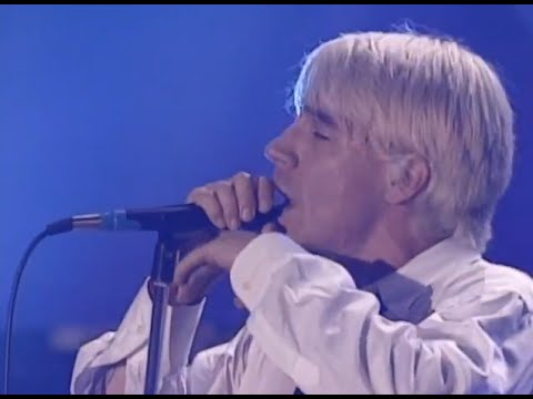 Red Hot Chili Peppers - Easily - 7/25/1999 - Woodstock 99 East Stage (Official) mp3
