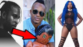 Marlon Samuels buy S£X DOLL | Spice perform in GERMANY | POPCAAN preach UNITY Ding Dong MAYWEATHER +