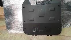 Метални кори под двигател и скоростна кутия от AutoLider.bg