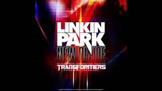 Linkin Park - New Divide (Extended Long Intro Instrumental)
