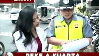 TV Patrol Ilocos - Dec 7, 2017