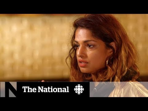 M.I.A.'s journey to becoming a political pop star