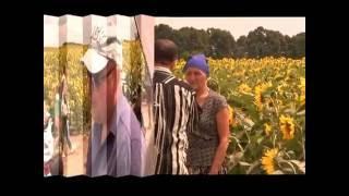 «Чунгул» - новый украинский мистический фильм