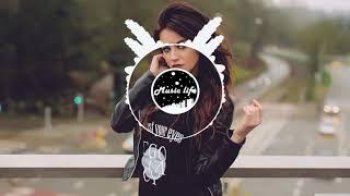 Vanotek feat . Eneli - Tell Me Who (Deeperise Remix)