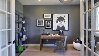 Minto Home Design