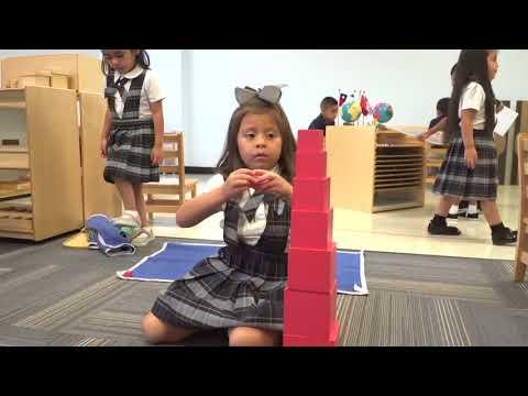 Escuela del Dallas ISD inicia un nuevo programa
