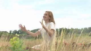 Екатерина Баянгалиева - Лети, перышко