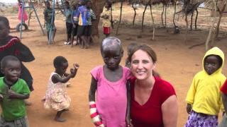 Ekwendeni, Malawi