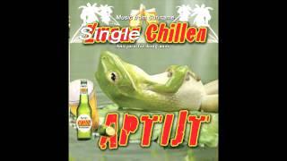 APTIJT - CHILLEN