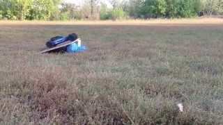 Видео №11 от Василия Семянникова
