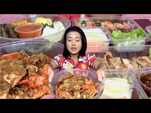 EASY Bubble Tea \u0026 Thai Food