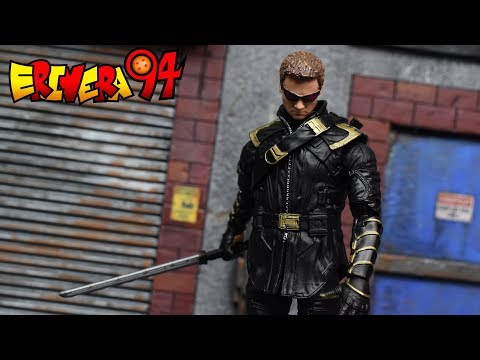 marvel-legends-ronin-hawkeye-avengers-endgame-thanos-baf-wave-action-figure-review