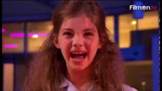 Baixar Matilda the Musical on The One Show