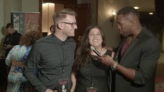 rakefet Abergel interview