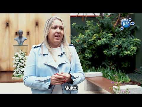 Jéssica do Prado Melo