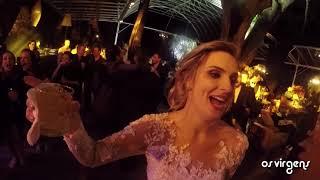 Casamento Marina e Danillo 16 06 2018