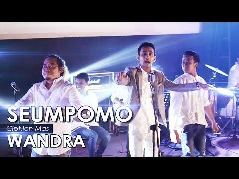 Seumpomo SKA - Wandra (Official Music Video)