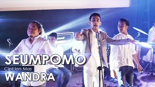 Seumpomo SKA - Wandra (Official Music Video)