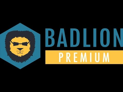 Ending Badlion Partnership