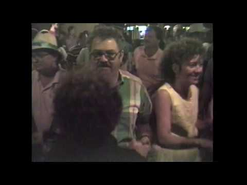 I Love Beach Music - The Embers