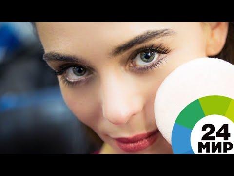 Порно видео молодых девушек и парней в HD качестве - m 60
