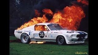 #44Traffic accident Car Crash Compilation