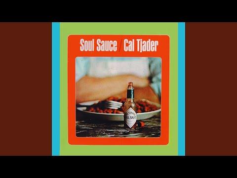 Soul Sauce (Guachi Guaro)