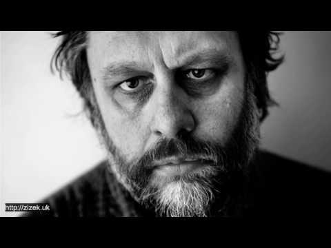 Slavoj Žižek - Event: A Philosophical Journey Through A Concept (with subtitles)