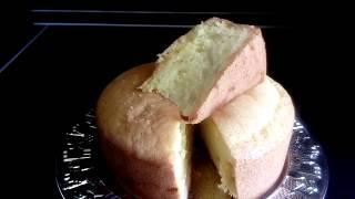 Шарлотка за 30 минут быстрый рецепт! #какприготовитьшарлотку #шарлотка