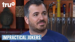 Impractical Jokers on FREECABLE TV
