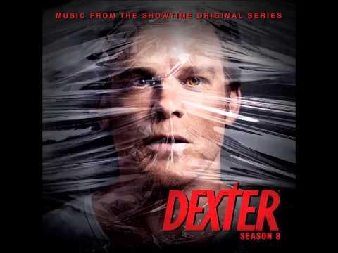 Daniel Licht - Ending Suite (Dexter Season 8 Showtime Original Series Soundtrack)