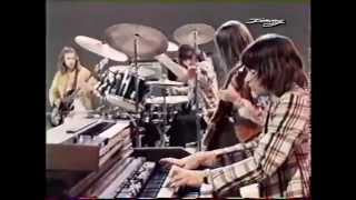 Procol Harum / Welcome to the Grand Hotel / 1973