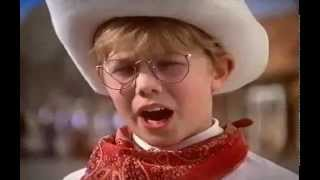 Download 80s and 90s UK Adverts: Milky Bar Ice Cream 1993 MP3 song and Music Video