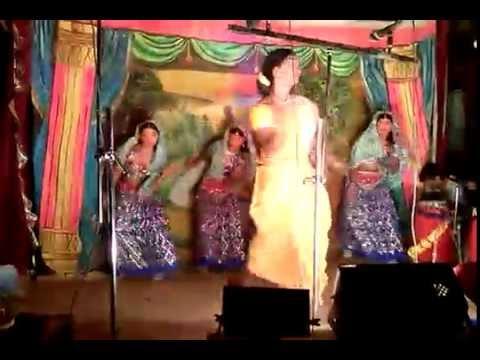 Sayale Naman Mandal 2015-(2)